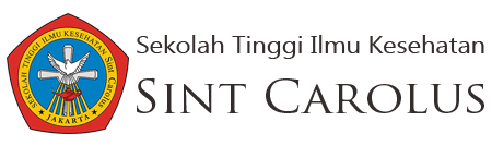 Logo Stik Carolus